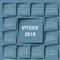 VITEEE 2016 Important Dates
