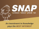 All you need to know about SNAP 2016 : Eligibility Criteria, Important Date, Application Process, Paper Pattern, Syllabus, Test Centers And A Lot More...
