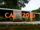 IIM's declare enrollment for CAT 2016