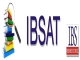 Important Dates of IBSAT 2016
