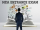 Important Entrance Exams to secure admission in top MBA colleges