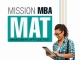 MAT 2017 Result Declared-download your scorecard
