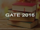 Things you should know while preparing for GATE Exam