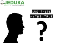 10 myths of MBA: True or False?