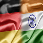 India and Germany strengthen ties in education sector