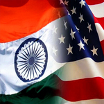 US to provide skill training to 400 million Indians