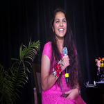 Canada respects Indian-origin girl with the 'Youth Citizen of the Year' award