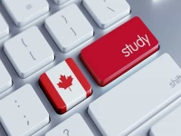 6 Steps to Apply for a PG Diploma course in Canadian Colleges
