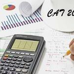 6 strategies & tricks for CAT 2015 Preparation