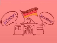 7 Reasons Why You Should Go for Study in Germany