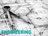 A Complete Guide for Engineering