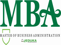 Advantages of pursuing MBA from DELHI NCR