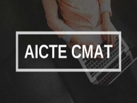 Application Process For CMAT Exam