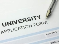 Application Process for UG & PG Courses in France