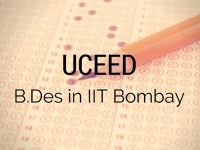 Are you interested in designing courses? Apply now at IIT Bombay for Bachelor of Design programme