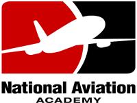Aviation as a career option