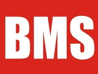 BMS Entrance Exam 2016 has conducted on 4th June by St. Xaviers College, Mumbai.