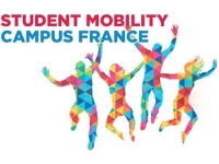 Campus France: What it is and What it Does