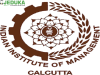 CAT 2016: Cut Off declaration is 90 percentile by IIM Calcutta