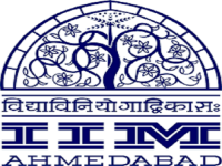 CAT 2017: Students who score 80 percentile can apply at IIM Ahmedabad