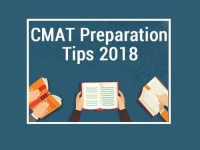 CMAT Preparation Tips