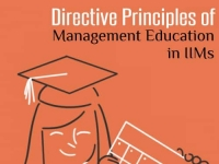 Directive principles of Management Education in IIMs