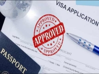 Document required for applying student visa for Study in Singapore