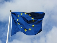 European Union intense on enhancing cooperation with Indian universities