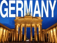Germany Welcomes More Number of Indian Students This Year