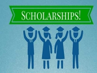 Get Scholarships worth over 1 million euros for International Students in France