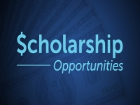 HEC Paris offers scholarships for its MBA 2016 programme