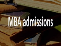 How to apply for MBA in Ireland?