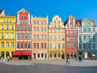 How to Apply for MBA in Poland?