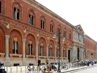 How to Apply in Italian university? Application Process you should know