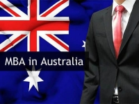 How to Choose the Best Affordable colleges for MBA in Australia