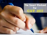How to improve Quant Section in CAT?