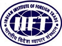 Important dates of IIFT 2017