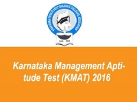 KMAT Exam 2016 to be held tomorrow, check out important exam details here