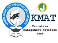 KMAT July 2016: Results expected to be out on July 30