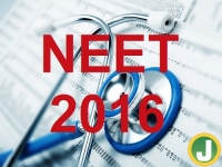 NEET 2016: Check out top colleges here