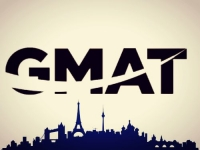 Required GMAT scores get into the Top business schools in the world