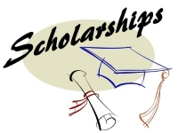 Scholarship Guide to Help You to Get Started