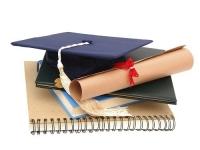 Scholarships in India