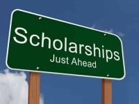 Scholarships in Netherlands for International students