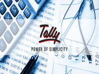 Scope and benefit of Tally ERP 9