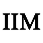 Selection Procedure for 3 IIM's Declared