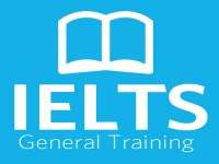 Top 10 IELTS coaching institute in Ahmedabad