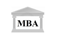 Top MBA colleges in India!!!!