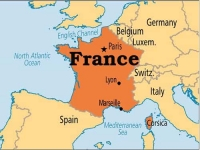 Top Student Cities and Universities to Study in France