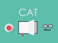 Ways to Crack CAT 2017